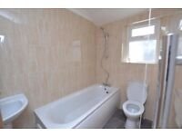 Stunning Double Bedroom To Let In House Share Only 5 Mins Walk To Manor Park Station. HURRY CALL NOW