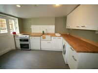 Unbelievably stunning 4 bed house with 2 Bathrooms & Garden- Stockwell