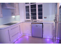 Amazing Large Ensuite Room in Swiss Cottage