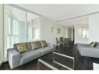 2 bedroom flat in Sky Gardens, Wandsworth Road, Nine Elms SW8