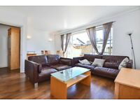 A fabulous three bedroom mews house for rent located in the heart of Putney close to the River