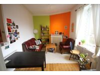 LOVELY, SILENT 1-Bedroom apartment to RENT