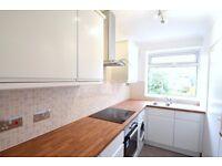 1 Bedroom flat on Leopold Avenue, Wimbledon, SW19 *Newly Refurbished*