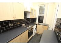 2 Bedroom House TO LET - LS9 - Nowell Walk