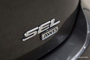 2015 Ford Edge SEL/AWD  w/NAV, LEATHER, PANORAMIC ROOF..LOADED ! Gatineau Ottawa / Gatineau Area image 7