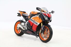 2013 Honda CBR1000RR Fireblade --- Black Friday Sale Event Price!!! ---