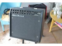 MESA BOOGIE NOMAD 45 WOULD SWOP FOR ANOTHER BOOGIE
