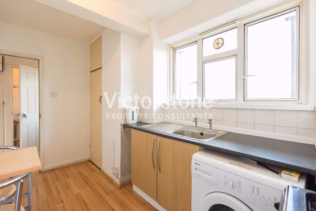 4 BEDROOM NO RECEPTION JAMAICA STREET WHITECHPAEL SHADWELL STEPNEY GREEN LIVERPOOL STREET