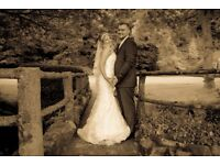 FREE PHOTOGRAPHER Plymouth, Devon - Weddings, portraits, family, websites, commercial...