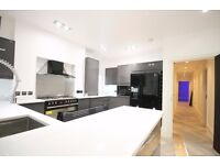 UNIQUE AND BEAUTIFULLY RENOVATED TO HIGH STANDARD FOUR BEDROOM PROPERTY, PALLISER COURT