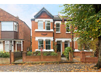 4 bedroom house in Cotterill Road, Surbiton, KT6