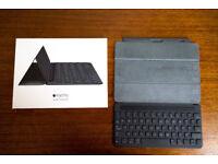 Smark Keyboard for iPad Pro 9.7