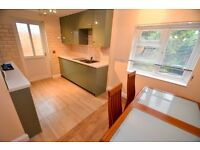 BRAND NEW 4 Bed / 2 Bath House In BRIMSDOWN - Direct Links To VICTORIA LINE & STRATFORD!
