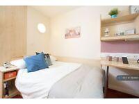1 bedroom in The Warehouse Apartments, Preston, PR1 (#782860)