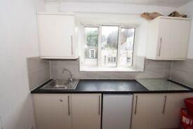 Studio apartment in Holloway Rd , Islington, N7 Ref: 492