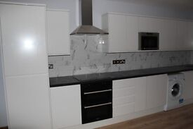 Brand new 1 bedroom flat in North Finchley