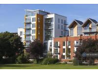 2 bedroom flat in Baily, Newbury, RG14 (2 bed)