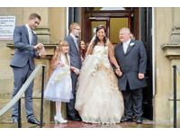Lancashire Photographer Portraits Christenings Weddings Party's