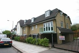 ***HIGH SPEC 3 BED APARTMENT IN NEW BARNET TO RENT***