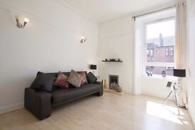 Newly Refurbished 1st Floor Flat on Garry St, Cathcart - Must See!