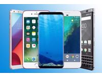Looking for quick cash for a moblie phone this christmas?