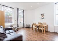 STUNNING AND CONVENIENT - Two Double Bedroom Flat Finchley Road / Hampstead NW3