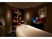 Full Body Massage, ebony black female therapist, London Victoria/Vauxhall Incalls & Hotel Outcalls