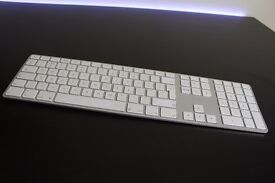 Apple Keyboard (Official)