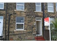 IMMACULATE 2 BED FULLY REFURBISHED TO A HIGH STANDARD NEW KITCHEN & BATHROOM PARKING /OUTDOOR AREA