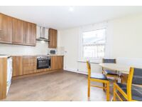 Newly Refurbished One Bedroom Flat Available to Rent in Acton
