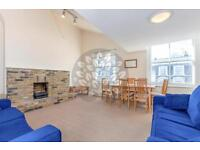 3 bedroom flat in Sevington Street, Maida Vale