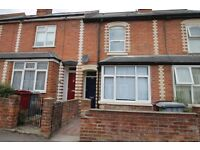 THREE BEDROOM HOUSE - NEWLY REFURBISHED - AVAILABLE NOW Shaftesbury Road