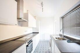3 bedroom house in Meredith Street, Crewe, CW1 (3 bed) (#229107)