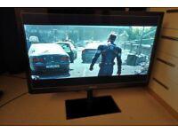 Panasonic Viera TX-P42GT30B 42 inch, Full HD, 3D, Plasma TV