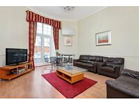 PRICE REDUCTION !!! TWO BEDROOM FLAT IN BAKER STREET !!!