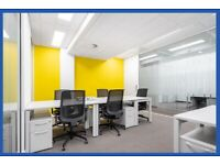 Private office with up to 15 desks available at Gateshead, Maingate Team Valley NE11 0NQ