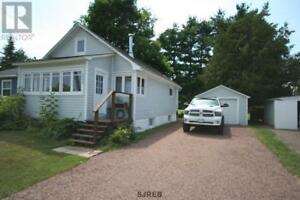 111 Fowler Avenue Sussex, New Brunswick