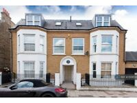 2 bedroom flat in James House, London, SW11 (2 bed) (#1006531)