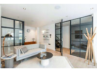 Stylish 3 bedroom mews to rent !!