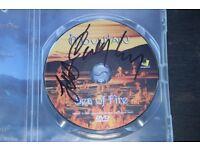 Mountain dvd
