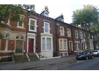 1 Bedroom flat in the City Centre