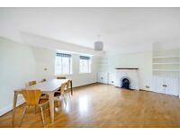 Top Floor 2 Bedroom Flat on Richmond Hill - Avl Now!