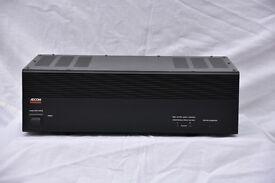Adcom GFA-545 II Power Amplifier
