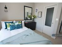 1 bedroom in Stanwell Road, Ashford , TW15 (#1076635)