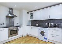 2 Bedroom Flat in Earls Court £420 p/w