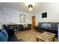 4 BEDROOM - SHORT STAY / SERVICED ACCOMMODATION (1 week - 5 months stays)