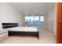glamorous stunning en-suite room in royal victoria 17/07/17