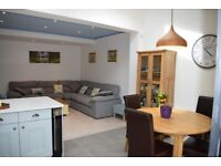 Builder-Refurbishments, -extensions, loft conversions,Carpenter-Plaste