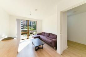 3 bedroom house in Eddington Court, Hallsville Quarter, Canning Town E16