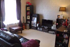 UNDER OFFER!!! SHARE OF FREEHOLD - 1 Bedroom Flat for sale ALDERSHOT, SALES DIRECT FROM THE OWNER!